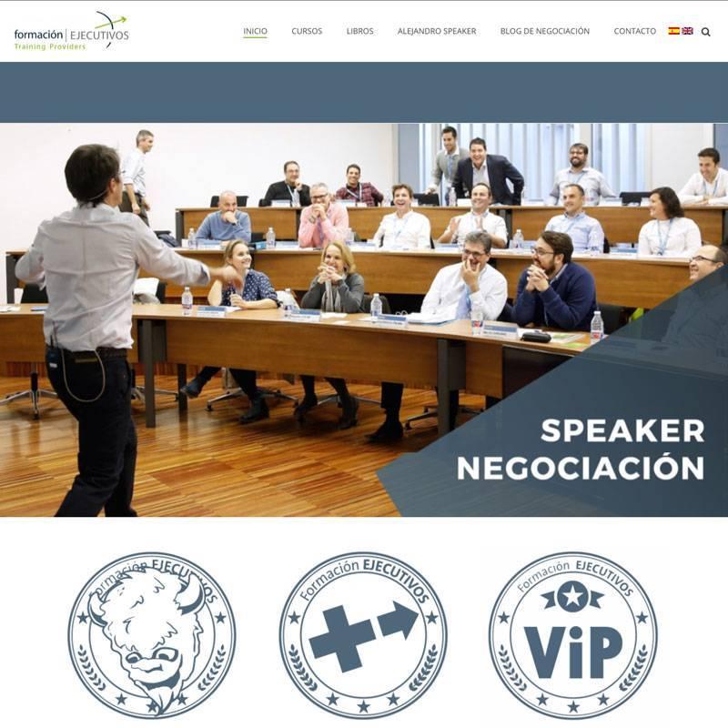 formacionejecutivos-portfolio