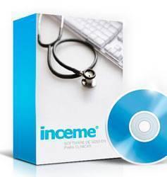 programas a medida, programa para clínicas