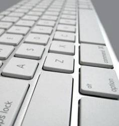 mantenimiento informático para empresas y particulares