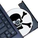 alternativas gratuitas a los programas pirata