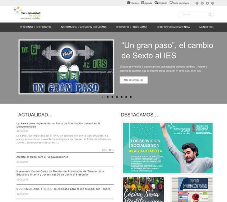 mancomunidad-la-vega-portfolio