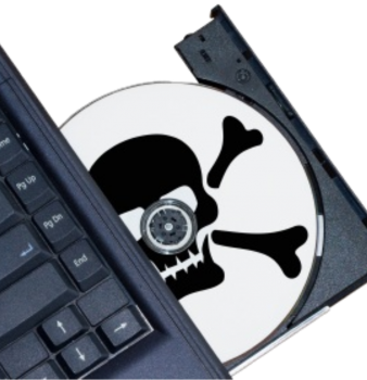 Programas Open Source alternativa a los programas piratas