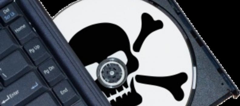 Programas Open Source alternativa a los programas piratas