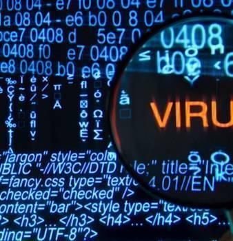 La mejor protección, un buen antivirus